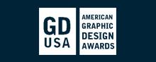 american graphic design award winning graphic designer