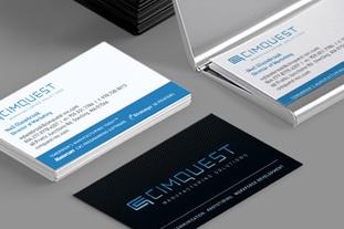 Nj branding agency aviate creative 3d printing company branding design reheart Images