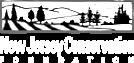 New Jersey Conservation Foundation non-profit organization logo