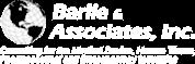 barile consulting company logo