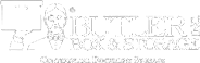 butler storage technology company logo
