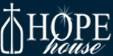hope house non-profit logo