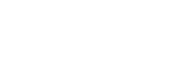 shandong garlic food company logo design