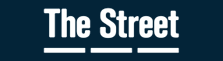 thestreet financial company logo
