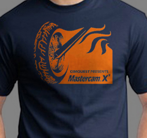 T Shirt Apparel Design Company Aviate Creative