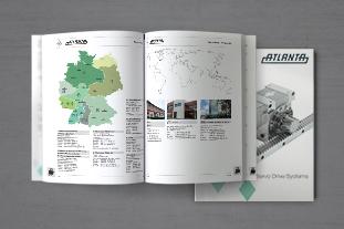 Unza Business Manufacture